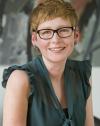 Anna Linda Wilm - Rechtsfachwirtin