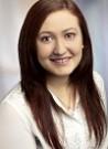 Gina Pusch - Betriebswirtin Schwerpunkt Recht